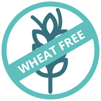 Wheat Free Bird Food