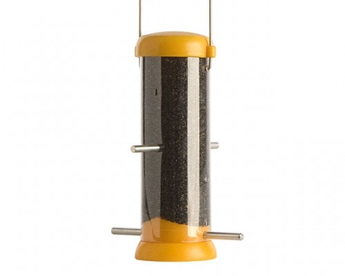 Bird Lovers™ Niger Feeder