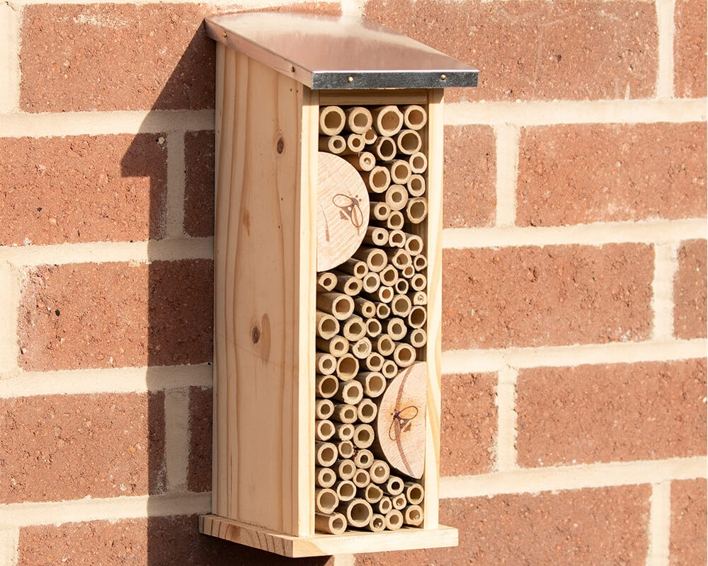 Tower Bee Hotel